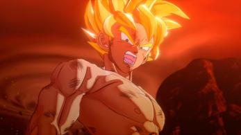 Dragon-Ball-Z-Kakarot-13 (1)
