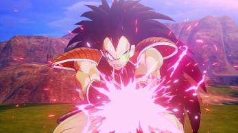 Dragon-Ball-Z-Kakarot-4 (1)