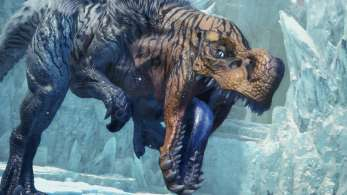 Monster-Hunter-World-Iceborne_2019_07-11-19_006 (1)