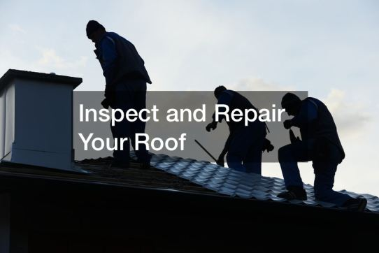 3184 14166457 736862 3 Money Saving Home Improvements