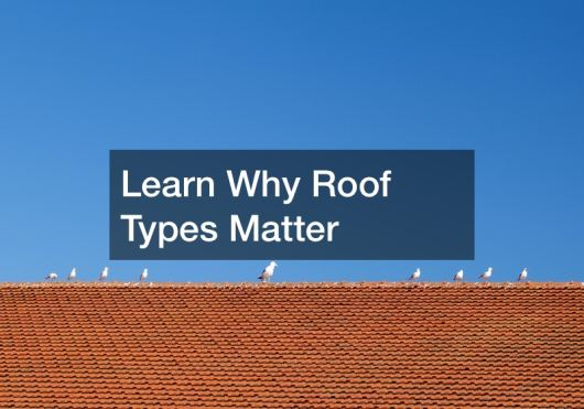 3184 14459671 745662 2 roof preventative maintenance checklist