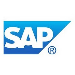 Review: SAP HANA Cloud Platform - YourDailyTech