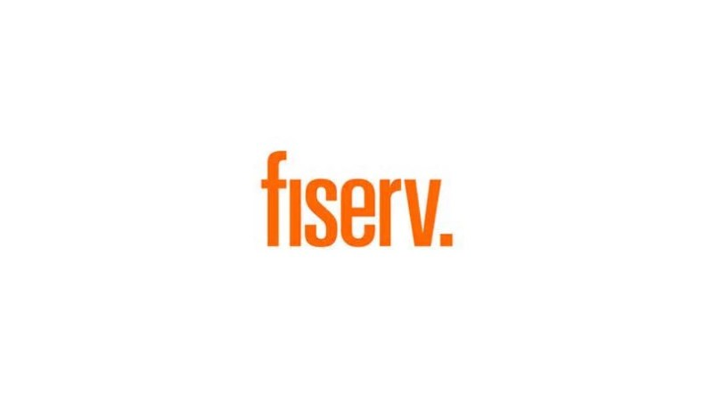 Review: Fiserv AML Risk Manager - YourDailyTech