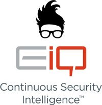 Review: EiQ SOCVue Security Monitoring -YourDailyTech