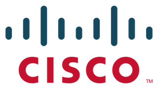 Corralling Cisco's Attempts into the Enterprise Storage Market - YourDailyTech