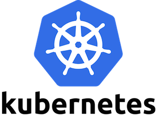 Kubernetes Proving That it Cannot be Contained - YourDailyTech