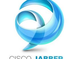 Review: Cisco Jabber - YourDailyTech