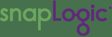 Data from SnapLogic's Snaps to Microsoft Azure Data Lake Store - YourDailyTech
