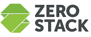 ZeroStack Adds New Packaging Option for Cloud Deployment - YourDailyTech