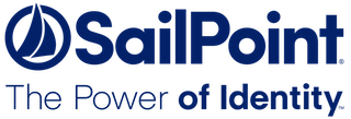 Review: SailPoint Aims Voyage Toward Identity Isle - YourDailyTech