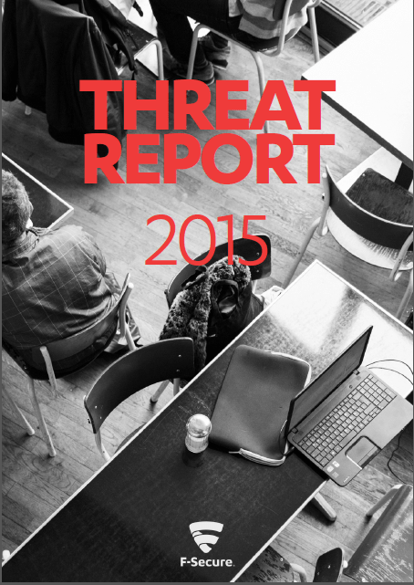 2015-threat-report-cover-image