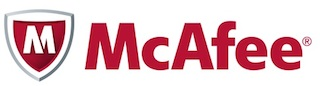 Product Review: McAfee Enterprise Security Manager - YourDailyTech