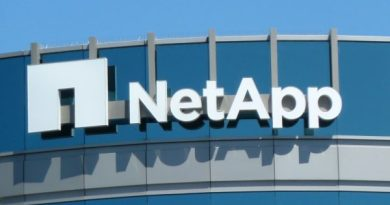 [News] NetApp Enables Companies to Make Faster Decisions with Data
