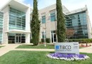 [News] TIBCO Acquires Data Virtualization Business from Cisco