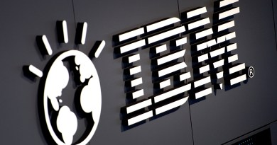 [News] IBM brings cloud-native environment to private clouds