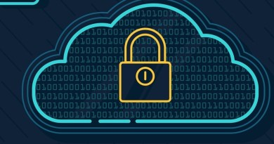 Cloud Workloads at Risk From Security, Management and Compliance Failings