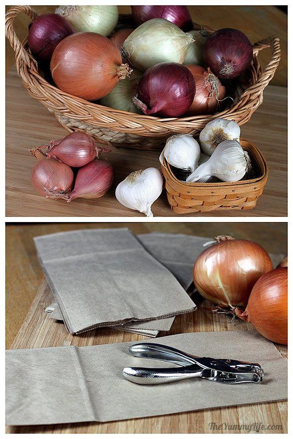 onions_storage3.jpg