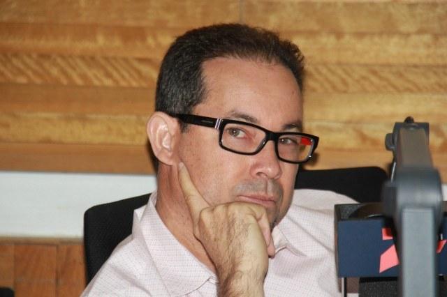 Image result for El diputado opositor del Partido Revolucionario Moderno (PRM)  Amado Díaz Jiménez urgió