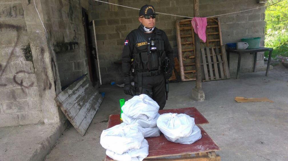 Policía Municipa;