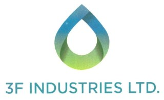 Image result for 3F Industries Limited, Ghana