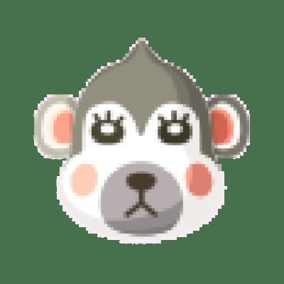 エイプリル どうぶつ の 森 【あつ森】エイプリルの誕生日と性格【あつまれどうぶつの森】|ゲームエイト