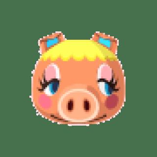 の 箱 森 豚 とび 貯金