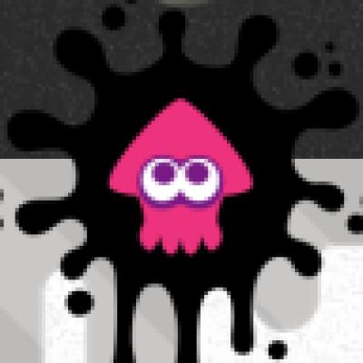 ヒビ ガチマッチ 【スプラトゥーン2】ウデマエゲージのOKラインとヒビ割れの意味とは…? ゲームエイト