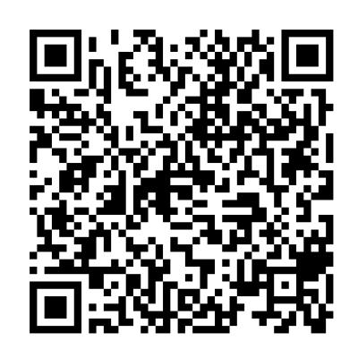 サンムーン ミミッキュのqrコード ポケモンsm 攻略大百科