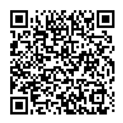 サンムーン ジジーロンのqrコード ポケモンsm 攻略大百科