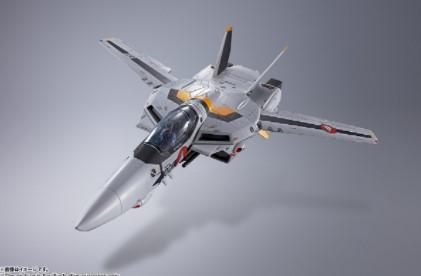 VF-1Sバルキリー ロイ・フォッカースペシャル