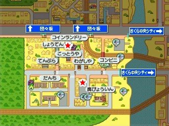 kimagure-gate06
