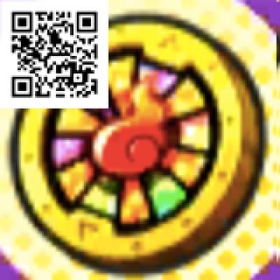 妖怪 ウォッチ 3 激 レア qr コード 妖怪ウォッチ3で使えるQRコード総まとめ!