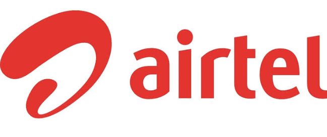 Win-Up-To-Rs.1,000-on-Airtel-Recharges-Via-Amazon-Pay