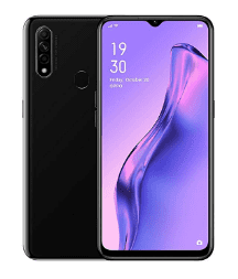 Oppo-A31-Amazon-Deal-of-the-Day