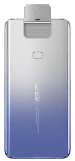 Asus-6Z-Top-7-Non-China-Smartphones-Under-40,000