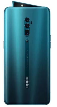 OPPO-Reno-10x-Zoom-Top-Mobile-Phone-Offers-and-Best-Deals-Flipkart-Big-Saving-Days