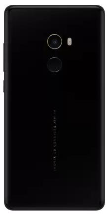 Mi-Mix-2-Top-Mobile-Phone-Offers-and-Best-Deals-Flipkart-Big-Saving-Days