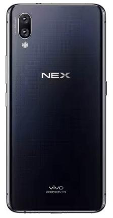 Vivo-NEX-Top-Mobile-Phone-Offers-and-Best-Deals-Flipkart-Big-Saving-Days