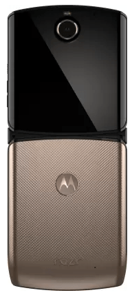 Motorola-Razr-Top-Mobile-Phone-Offers-and-Best-Deals-Flipkart-Big-Saving-Days