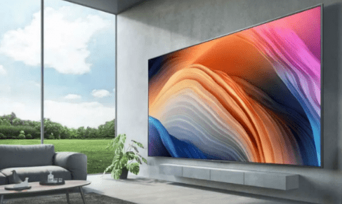 Best-Indian-Brand-Non-Chinese-Smart-TV-to-Buy