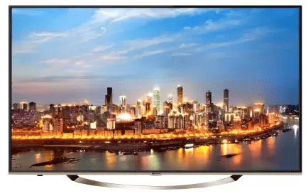 Micromax-Ultra-HD-4K-LED-Smart-TV-Best-Indian-Brand-Non-Chinese-Smart-TV-to-Buy