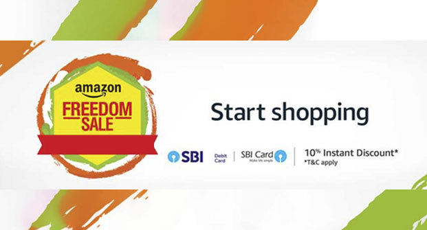 Amazon-Freedom-Sale-Independence-Day-Sale-and-Offers-2020