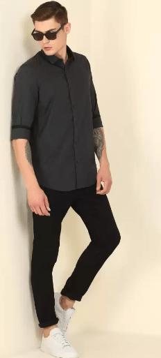 Allen-Solly-Shirts-Best-Shirt-Brands-in-India-for-Men-2020