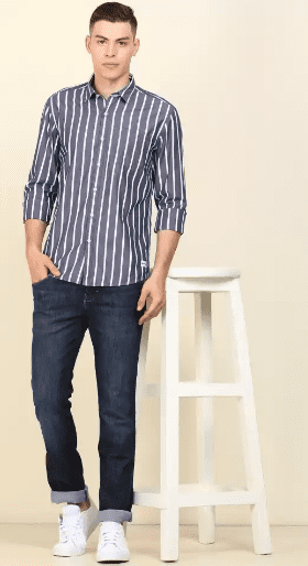 Flying-Machine-Shirts-Best-Shirt-Brands-in-India-for-Men-2020