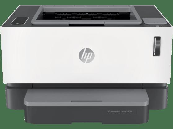 HP Neverstop Laser 1000a