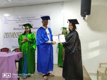 Convocation-2019-new (17)