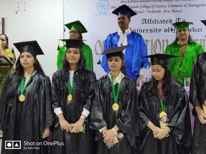 Convocation-2019-new (6)