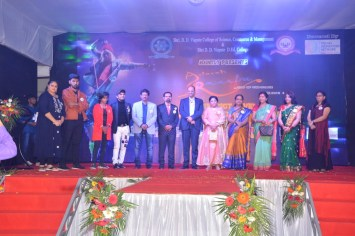 District-level-inter-college-dance-competition-new (5)