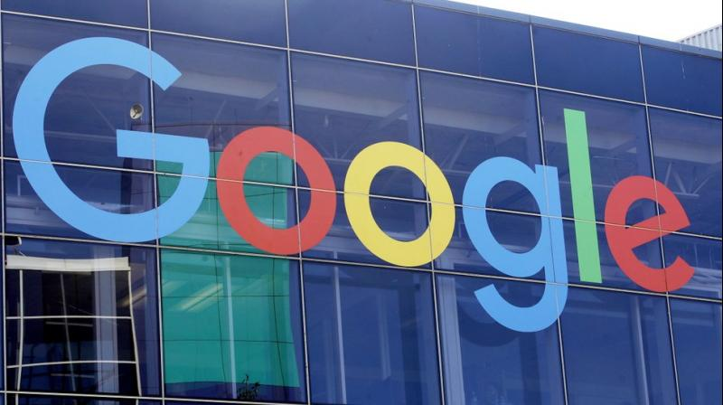 In view of the pandemic, Google had lifted this cap back in September 2020 but has now decided to reinstate it. (AP Photo)