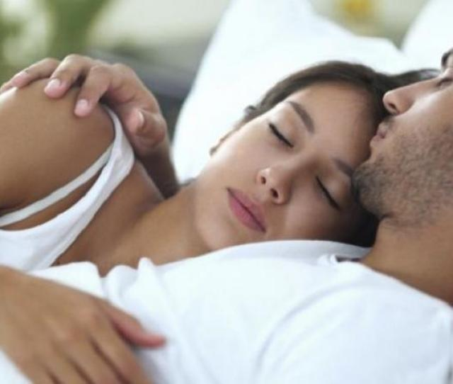Women Older Than  Who Slept Less Than Five Hours Were Less Likely To Have A